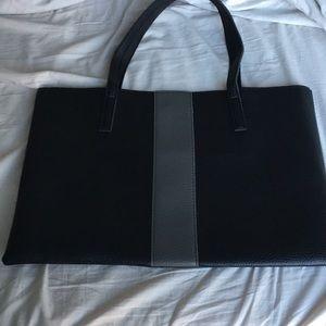 Vince Camino Vegan Leather Bag